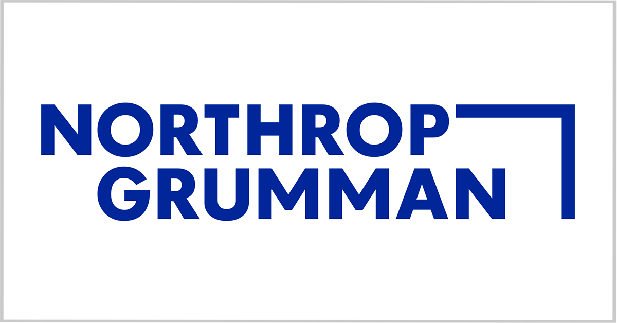 Northrop Awarded $83M Army Contract for PPB Business Operating System
