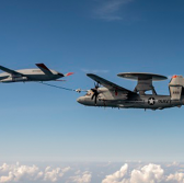 Boeing to Open MQ-25 UAS Production Facility in Illinois - top government contractors - best government contracting event