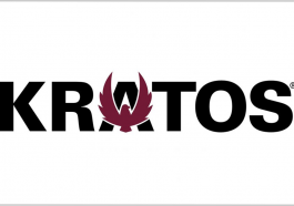 Kratos Completes First OpenSpace Tech Delivery to Northrop for Army TITAN Prototype - top government contractors - best government contracting event