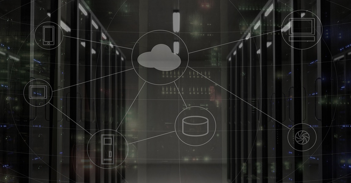 Hybrid Cloud Service From VMware, AWS Gets FedRAMP ATO at High Impact Level