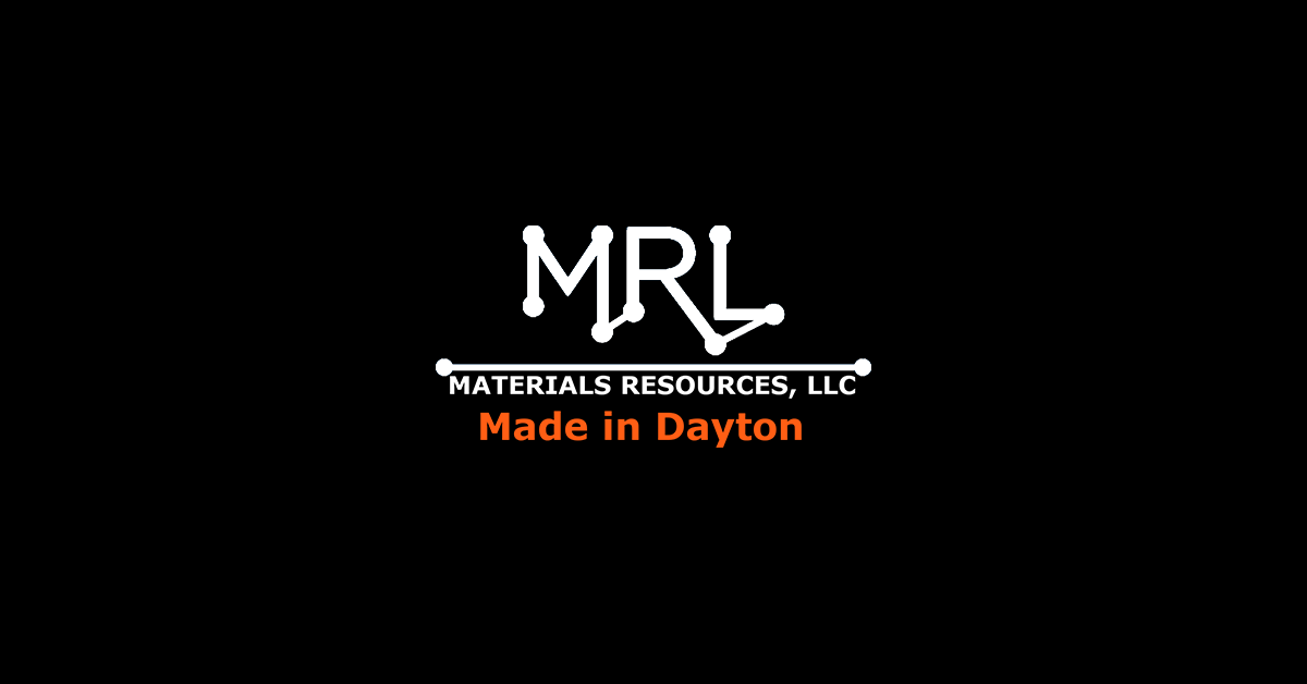 MRL Materials Resources Wins $72M Air Force IDIQ for Metal Processing Tech R&D