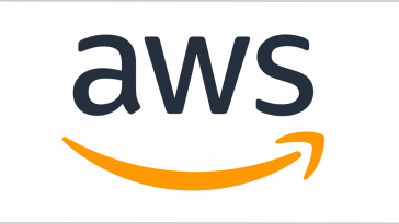 AWS Launches Customer Responsibility Matrix to Help Contractors Speed Up CMMC Compliance - top government contractors - best government contracting event