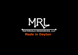 MRL Materials Resources Wins $72M Air Force IDIQ for Metal Processing Tech R&D - top government contractors - best government contracting event