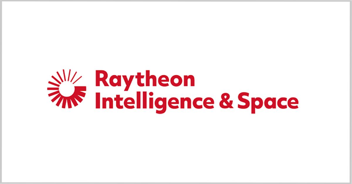 Raytheon Subsidiary Unveils New Compact AESA Radar