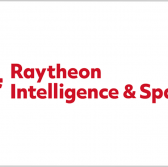 Raytheon Subsidiary Unveils New Compact AESA Radar - top government contractors - best government contracting event