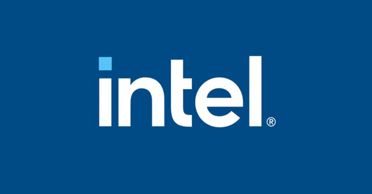 Intel to Equip NNSA's Next Gen Supercomputers With Xeon Processors - top government contractors - best government contracting event