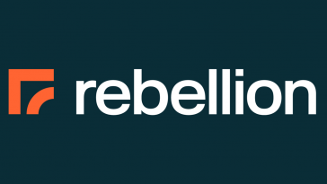AI Startup Rebellion Defense Brings in $150M - top government contractors - best government contracting event