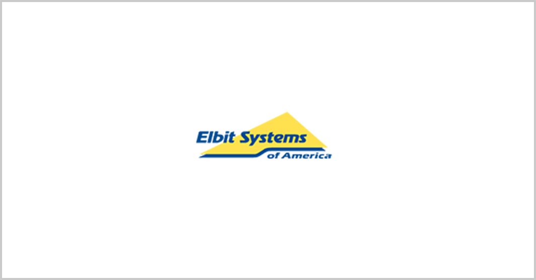 Elbit Subsidiary to Provide Army Apache Pilots With Helmet System Spares