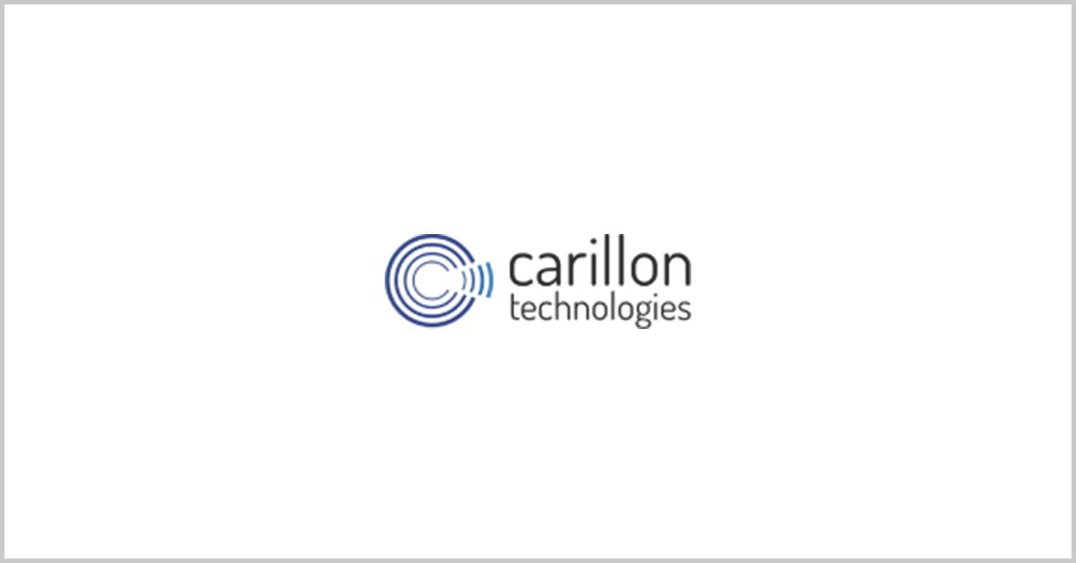 Carillon to Develop Optical Satcom Tech Prototype for DARPA