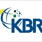 KBR Secures $50M USAF Contract to Continue PNT System Research, Prototyping - top government contractors - best government contracting event