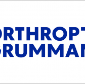 Northrop Demos Next-Gen Electronic Warfare Tech's Interoperability With AESA Radar - top government contractors - best government contracting event