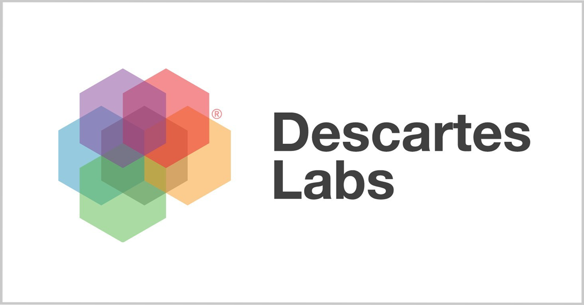 Janie Robinson Appointed Descartes Labs Government Business Head