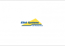 Elbit Subsidiary to Provide Army Apache Pilots With Helmet System Spares - top government contractors - best government contracting event
