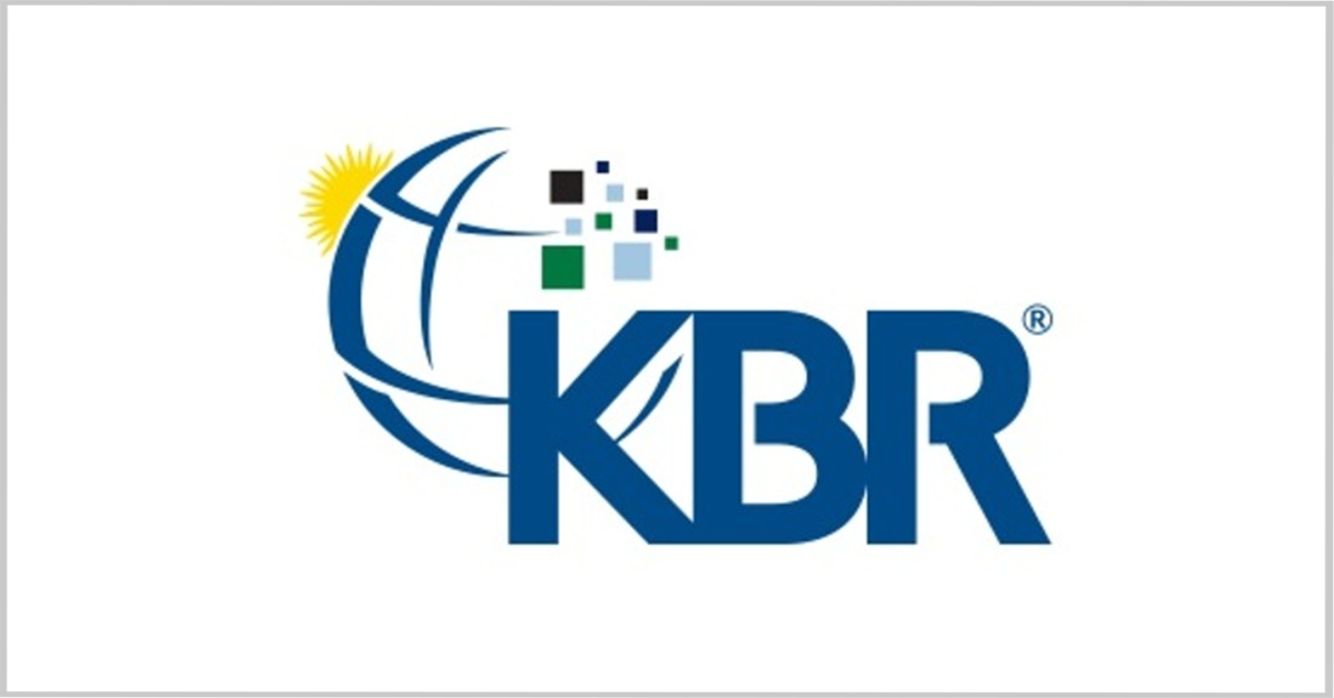 KBR Secures $50M USAF Contract to Continue PNT System Research, Prototyping