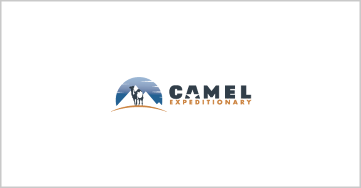 Camel to Deliver Military Tents to Army Under $50M DLA Contract - top government contractors - best government contracting event