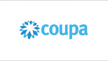 Carahsoft Named Public Sector Distributor of Coupa's Spend Management Platform - top government contractors - best government contracting event