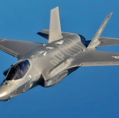 Lockheed, DOD Finalize F-35 Aircraft Production Rebaseline - top government contractors - best government contracting event