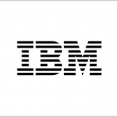 IBM Wins $138M Army Contract to Provide IT Services Support - top government contractors - best government contracting event