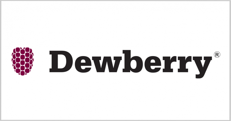 Dewberry to Provide Aircraft Services for NOAA's Shoreline Gravity Data Collection Effort - top government contractors - best government contracting event
