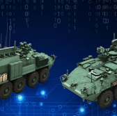 Lockheed Awarded Army OTA Agreement to Provide Terrestrial Layer System Prototypes - top government contractors - best government contracting event