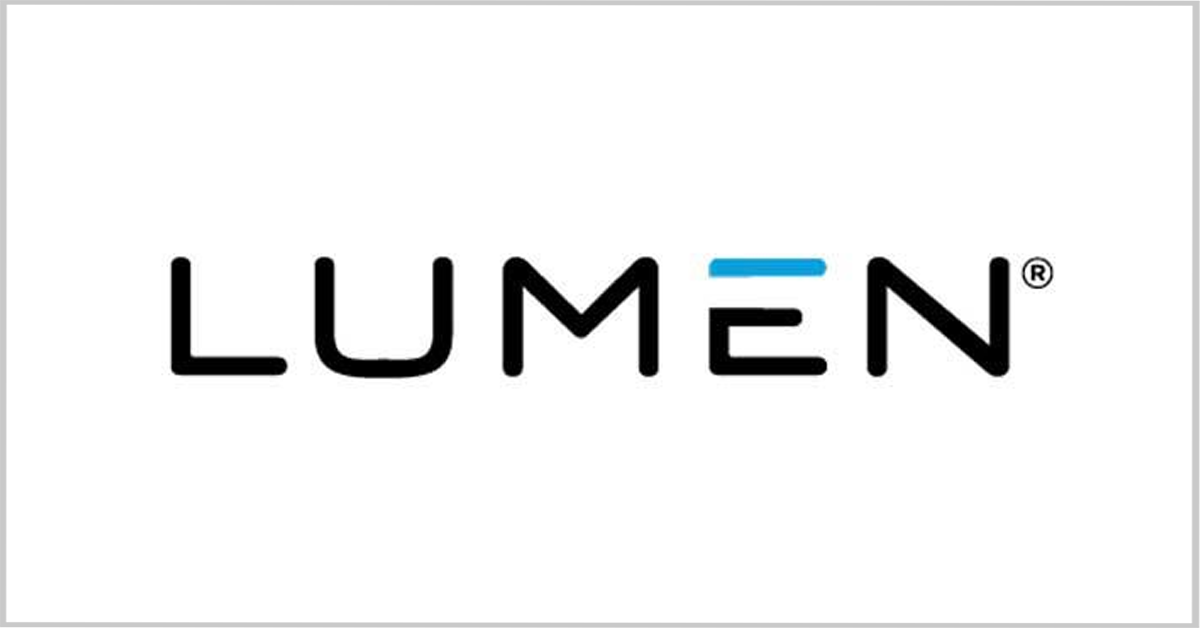 Lumen Wins USPS Contract for Network Modernization - top government contractors - best government contracting event