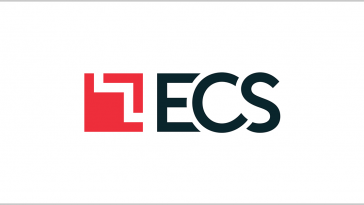 ECS Receives $87M Army Contract Modification for Secure Unclassified Network Integration - top government contractors - best government contracting event