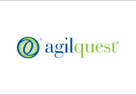 AgilQuest Secures FedRAMP Certification for Workplace Management Software - top government contractors - best government contracting event