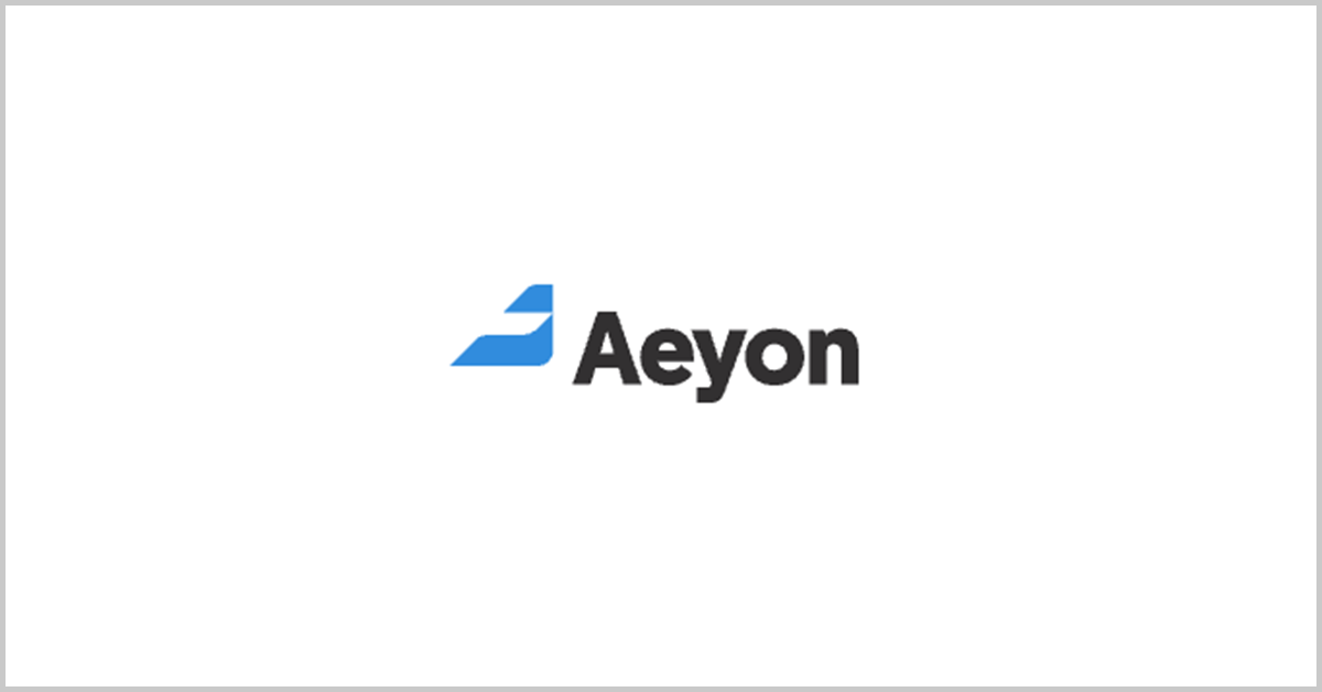 Aeyon Launched From Artlin-Sehlke Consulting Merger; Sunny Singh, Chad Sehlke Quoted