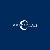 Criterion Secures CMMI Reappraisal at Maturity Level 3 for Services - top government contractors - best government contracting event