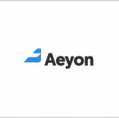 Aeyon Launched From Artlin-Sehlke Consulting Merger; Sunny Singh, Chad Sehlke Quoted - top government contractors - best government contracting event