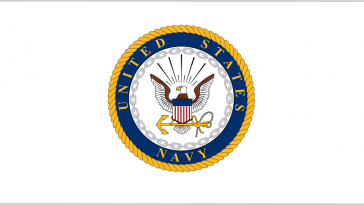 Navy Picks 12 Companies for Prototype Development Contracts - top government contractors - best government contracting event