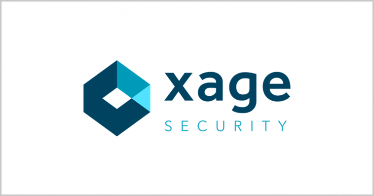 Xage to Help DOE Secure Access to Emergency Power Systems - top government contractors - best government contracting event