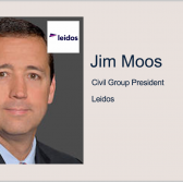 Leidos Wins $202M in Vehicle Inspection System Orders Under CBP IDIQ Contracts; Jim Moos Quoted - top government contractors - best government contracting event