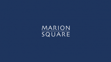 Marion Square to Help Carahsoft Portfolio Companies Engage Government Market - top government contractors - best government contracting event