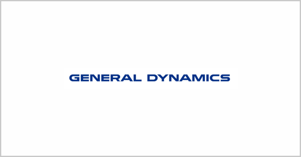 General Dynamics Awarded $50M EPA Contract for IT Services in Support of Energy Star