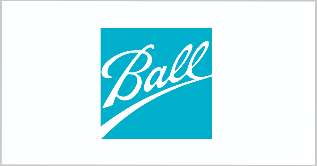 NASA Taps Ball Aerospace to Study Hyperspectral Infrared Instrument