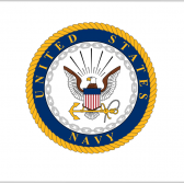 Navy Awards 17 Spots on $60M Enterprise Applications Development Support IDIQ - top government contractors - best government contracting event