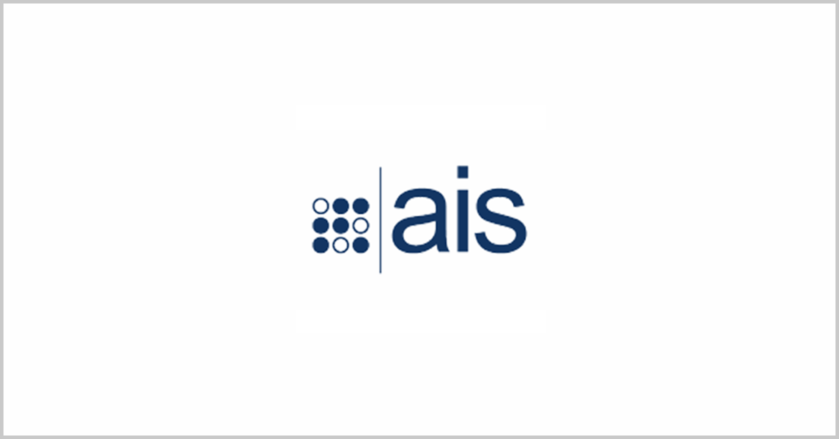 AIS Secures $95M USAF Contract for Continued Antifragility Technique Development