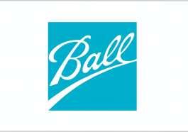 NASA Taps Ball Aerospace to Study Hyperspectral Infrared Instrument - top government contractors - best government contracting event