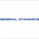 General Dynamics Awarded $50M EPA Contract for IT Services in Support of Energy Star - top government contractors - best government contracting event