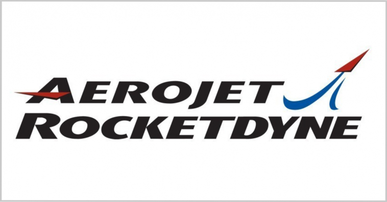 Aerojet Rocketdyne Wraps Up Retrofit Tests of Heavy-Lift Rocket Engines - top government contractors - best government contracting event