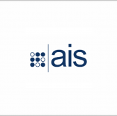 AIS Secures $95M USAF Contract for Continued Antifragility Technique Development - top government contractors - best government contracting event