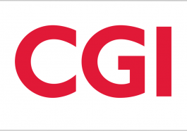 CGI Federal Implements New Business Unit Structure, Announces Exec Shifts in Reorganization; Stephanie Mango Quoted - top government contractors - best government contracting event