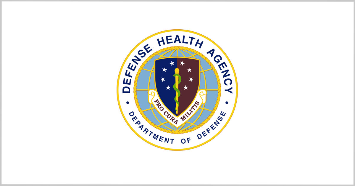 Deloitte, Irving Burton to Continue DHA Program Management Work Under $55M Contract Modifications