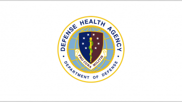 Deloitte, Irving Burton to Continue DHA Program Management Work Under $55M Contract Modifications - top government contractors - best government contracting event