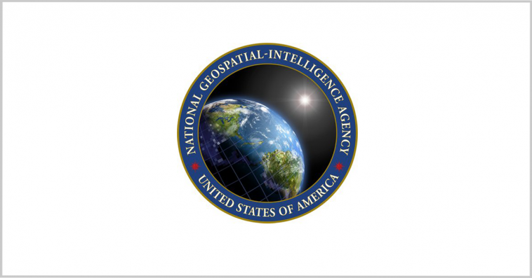 NGA Seeks Info for Commercial Image Discovery Portal Development - top government contractors - best government contracting event