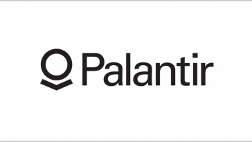 Palantir Gets $60M NIH Contract to Continue Centralized Data Support for COVID-19 Research - top government contractors - best government contracting event