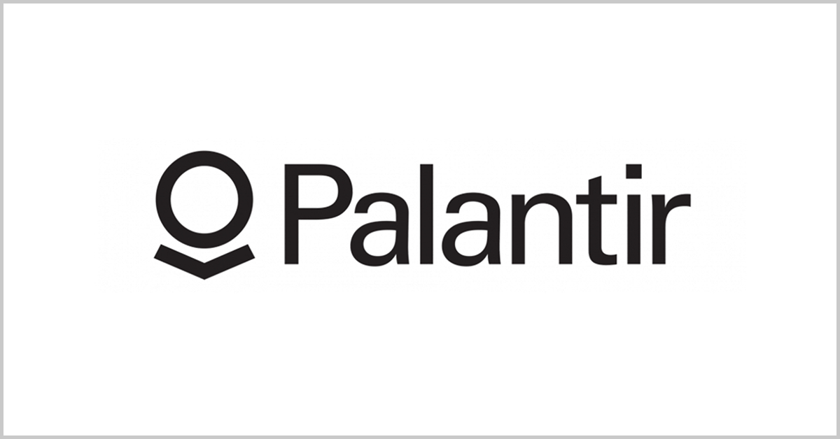 Palantir Gets $60M NIH Contract to Continue Centralized Data Support for COVID-19 Research