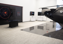 Collins Aerospace Establishes New Collaborative Center to Support Army Aviation Projects - top government contractors - best government contracting event