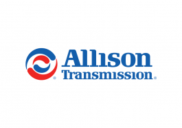 Allison Transmission Building Electrification Tech for Army's Combat Vehicles - top government contractors - best government contracting event